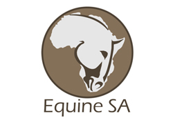 South Africa has a unique horse orientated portal with a solid National footprint & International links through its dedicated membership, it is called EquineSA.