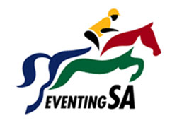 Find upcoming events in South Africa