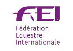 The International Equstrian Federation (FEI) is the world governing body of equestrian sport.