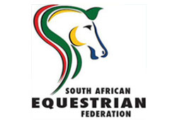 The SAEF is the representative body for Equestrian Sport in South Africa, registered with SASCOC and the representative for South Africa at the FEI.