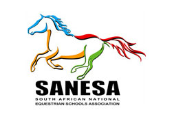 SANESA is a vibrant and dynamic organization, acknowledged by the South African Equestrian Federation (SAEF) and SASCOC, and has dedicated itself to promoting all forms of Equestrian sport within the South Africa's schools' community.
