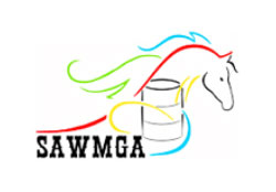 South African Western Mounted Games Association is a dynamic organization with enormous growth country wide. Provincial teams are selected each year.