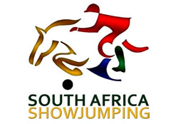 SA Showjumping provides you with the latest news, results and entertainment taking place in the showjumping scene in South Africa.